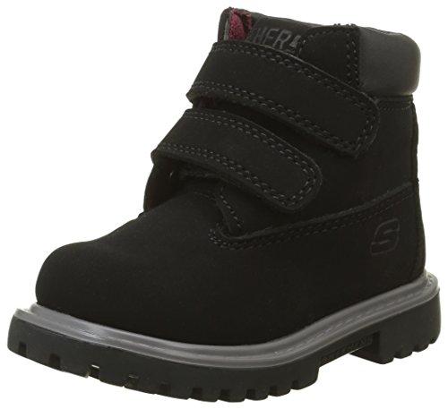 skechers-mecca-desert-boots-garcons-noir-blk-noir-27-eu