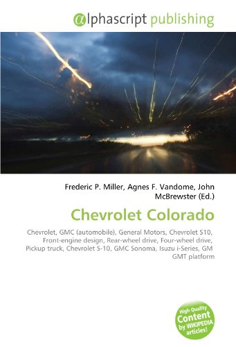 chevrolet-colorado-chevrolet-gmc-automobile-general-motors-chevrolet-s10-front-engine-design-rear-wh