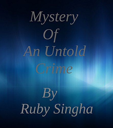 mystery-of-an-untold-crime