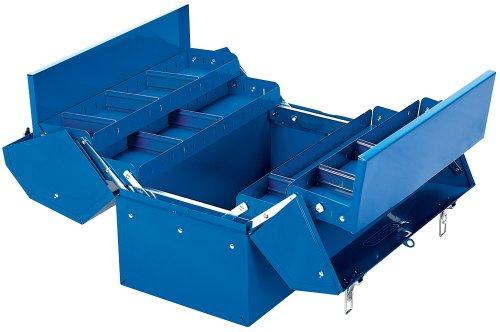 Draper-48566-Werkzeugkasten-zum-Aufklappen-mit-Einsatz