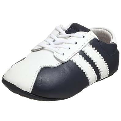 shoofoo infant baby tennis shoe