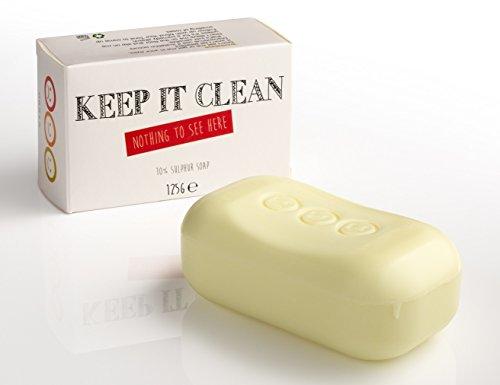 keep-it-clean-10-sulphur-soap-whytheface