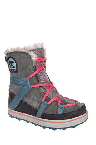 Glacy Explorer Shortie Winter Boot