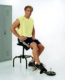 Sky-King Ankle/Shin Isolator : Ankle Rehab for Weak Ankles, Drop Foot, Excercise Shin Splints Strengthener.