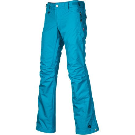 Sessions Paragon Pant - Women's