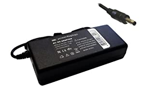 HP Pavilion DV9393EA Compatible Laptop Power AC Adapterreviews