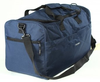 travelite Basics Reisetasche