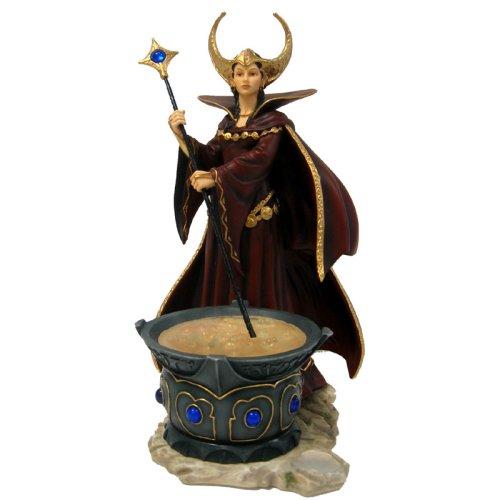 Legends & Lore Limited Edition Fantasy Statue