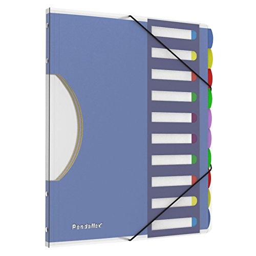 awardpedia pendaflex pilesmart project sorter letter With pendaflex pilesmart project sorter letter size 50995