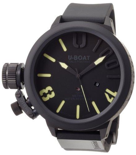 U-Boat 6077