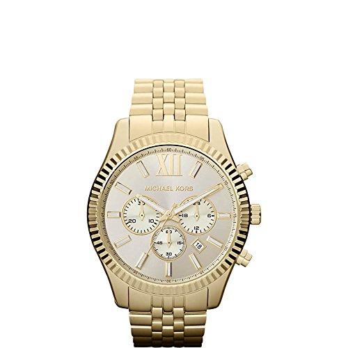 mickael-kors-mk8281-analog-lexington-gold-tone-stainless-steel-watch