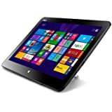 """Asus - 19.5"""" Portable Touch-Screen All-In-One Computer - 8GB Memory - 1TB Hard Drive - Dark Grey"""