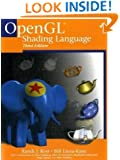OpenGL Shading Language (3rd Edition)