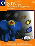 img - for OpenGL Shading Language (3rd Edition) book / textbook / text book