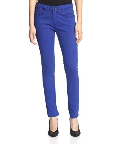 Lot 78 Women's Skinny Pant