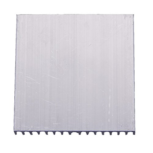 sonline-aluminium-kuhlkorper-kuhlung-fur-5w-2-x-3w-5-x-1w-led-licht