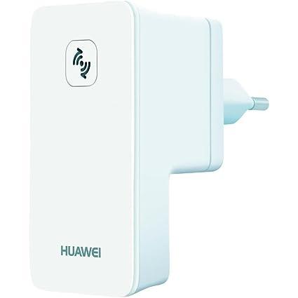Huawei WS320 b/g/n Répéteur WIFI 38 Mbps