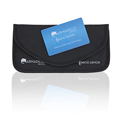 armadillo-pro-tec-faraday-emf-shield-phone-bag-passport-holder-and-rfid-blocking-card-bag-blocks-all