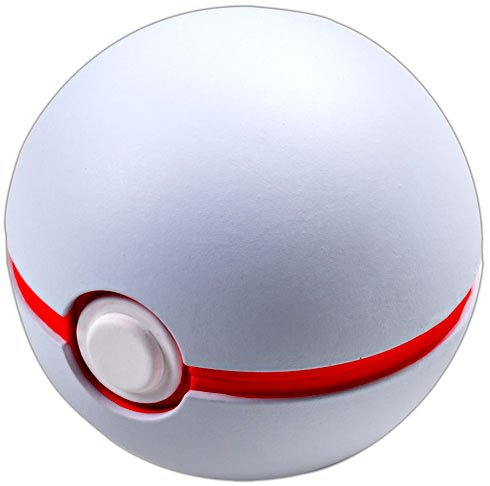 how to get unlimited master balls in pokemon white