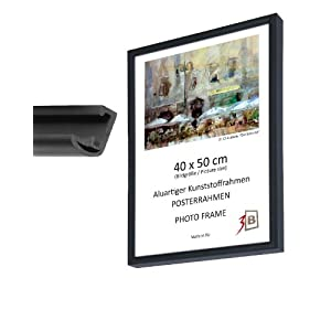 posterrahmen 61x91 posterrahmen 61 91 5 drucke poster. Black Bedroom Furniture Sets. Home Design Ideas