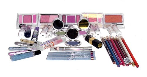 Assorted-Cosmetics-Set-20-Pcs-