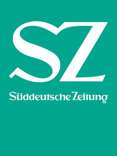 Bewertung für Süddeutsche Zeitung
