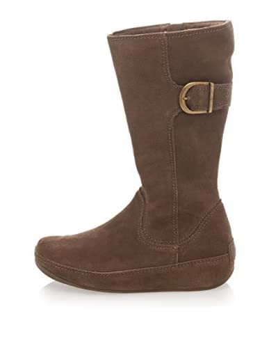 FitFlop Botas