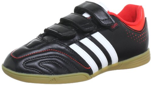adidas Performance 11 Questra In J H&L Unisex-Child Football Boots