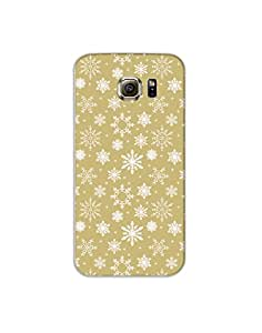 Samsung Galaxy Note 5 ht003 (206) Mobile Case from Leader