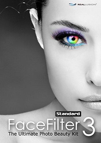 facefilter3-standard-win-download