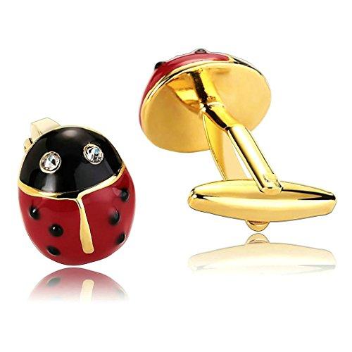men-cuff-links-stainless-steel-red-black-beetle-ladybird-cubic-oil-drop-cufflinks-for-men-by-aienid