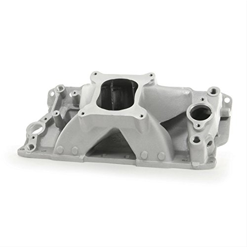Professional Products 10431 Black Carburetor Fuel Inlet