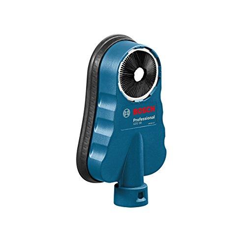 Bosch-Professional-GDE-68-allen-bohrenden-Gerten-Kompatibel-mit-max-68-mm-Bohrdurchmesser-325-g-Gewicht