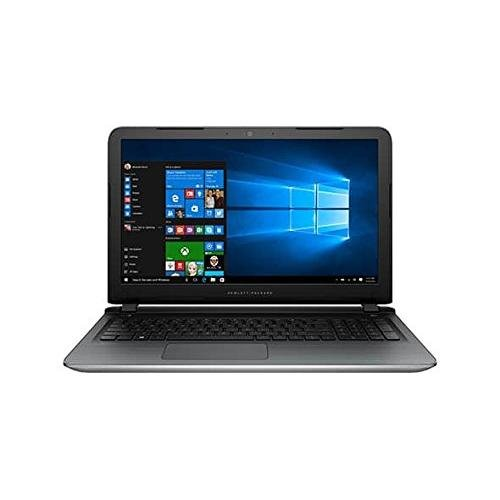 Newest HP Pavilion 15.6-Inch Full HD 1920 X 1080 IPS Touchscreen High Performance Premium Laptop, Intel Core i7-6700HQ, 8GB, 1TB HDD, DVD+/-RW Drive, HDMI, Bluetooth, Windows 10 – Silver