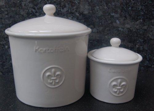 rezept backofen wie mache ich einen kartoffelsalat. Black Bedroom Furniture Sets. Home Design Ideas