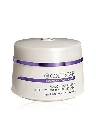 Collistar Mascarilla Capilar Smooth Filler 200 ml