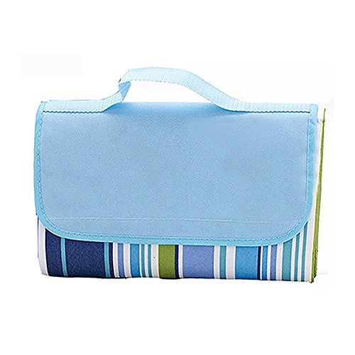 togatherr-spiaggia-coperta-mat-picnic-coperta-acqua-prova-allaperto-coperta-di-campeggio-multicolor-