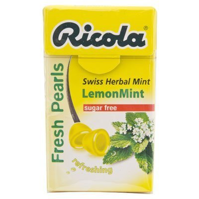 ricola-herbal-sugar-free-lemonmint-breath-mints-088-ounce-boxes-pack-of-6
