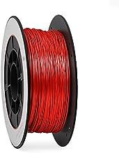 Comprar BQ 05BQFIL029 - Material de filamento para impresora 3D, rojo