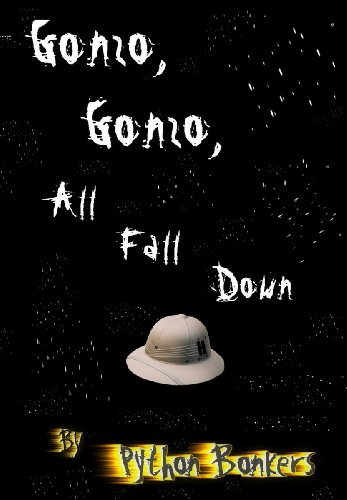 Gonzo, Gonzo, All Fall Down