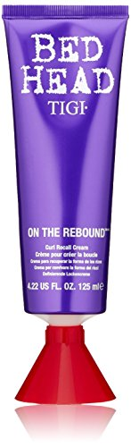 bed-head-by-tigi-on-the-rebound-curl-recall-cream-125-ml
