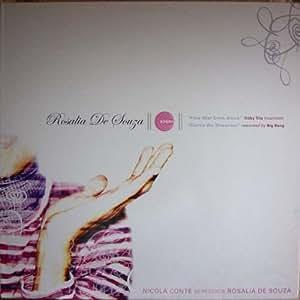 Mal Com Deus / Canto De Ossanha - Schema - SCEP 384 - Amazon.com Music