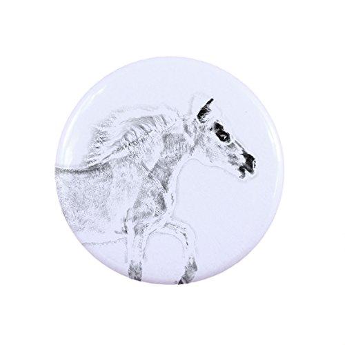 falabella-un-anillo-con-un-caballo