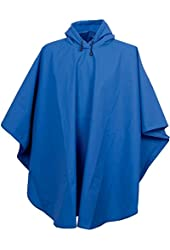 Raines Adult Poncho # Orp1Ast