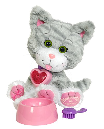 cabbage-patch-kids-adoptimals-grey-striped-kitty
