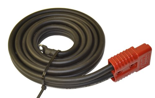 Buy Bargain WARN 26405 Quick Connect Power Cable