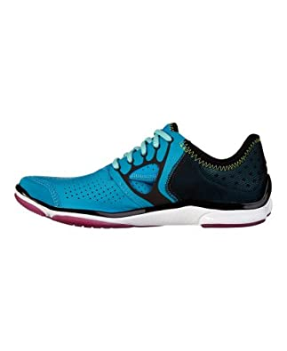 Buy Under Armour Lady UA Feather Radiate Running Shoes by Under Armour