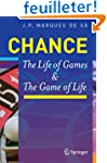 Chance: The Life of Games & The Game...