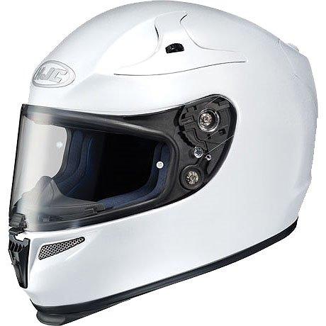 Helmets Price List Street Bike Helmet List Price