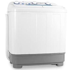 404 documento non trovato for Mini lavatrice